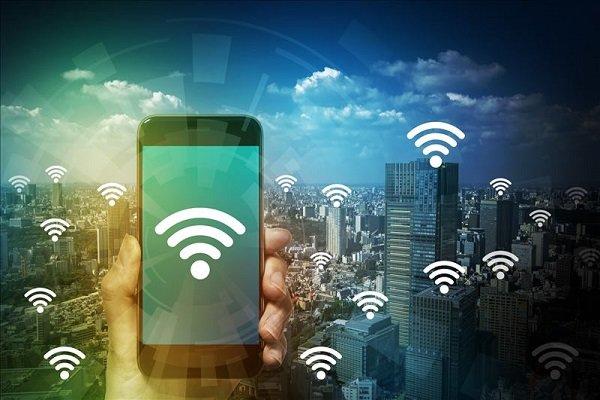 استاندارد IEEE 802.11ay چیست و چرا اهمیت دارد؟