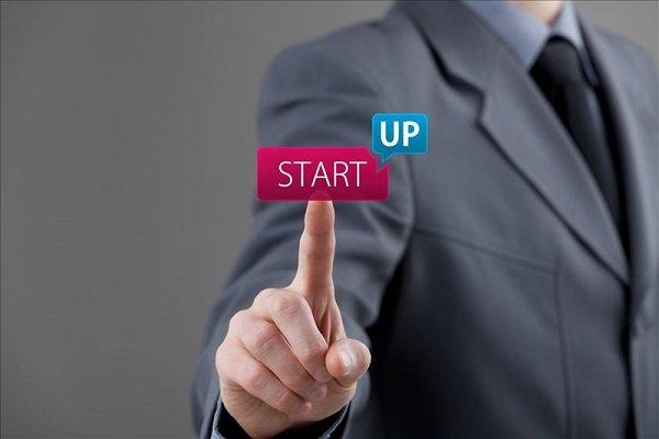 نابترین توصیهها از زبان موفقترین کارآفرینان جهان