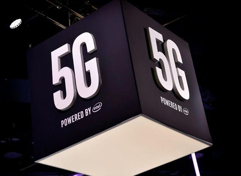 چه کشوری رهبری بازار 5G را  عهدهدار  خواهد شد؟