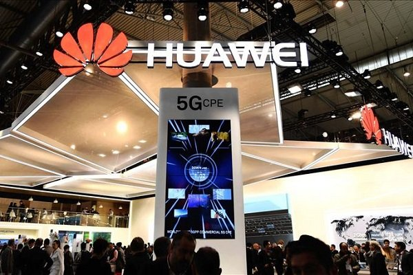 گوشیهای پیشگام در زمینه 5G