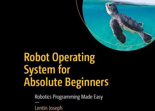 نام کتاب: یادگیری ماشین در عمل