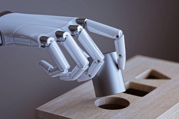 15 پروژه متنباز کاربردی ویژه متخصصان هوش مصنوعی و یادگیری ماشین