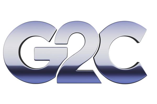 G2C چیست؟