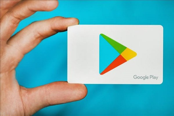 در گوگلپلی چه خبر است؟