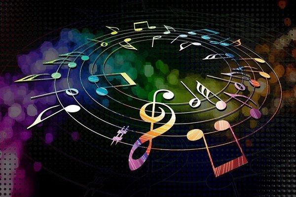 بهترین نرمافزارهای رایگان پخش موسیقی برای ویندوز 10