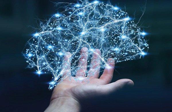 چگونه میتوانیم در عمل از یادگیری ماشین استفاده کنیم؟ (بخش دوم)