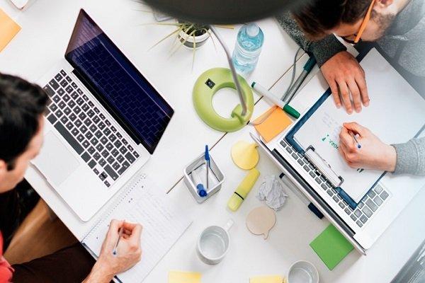 برای راهاندازی یک استارتآپ موفق، حتما نباید طرح از پیش ساخته کسبوکار داشته باشید