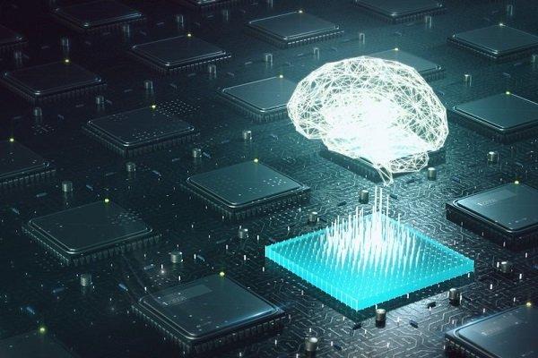 چگونه میتوانیم در عمل از یادگیری ماشین استفاده کنیم؟