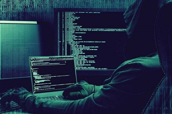 2019 سال حملات انکار سرویس توزیعشده و باجافزارها