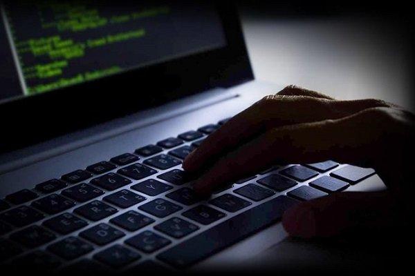 متداولترین روشهای هکرها برای پیادهسازی حملات