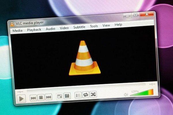 10 قابلیت و ترفند آشکار و پنهان در دل مدیا پلیر VLC