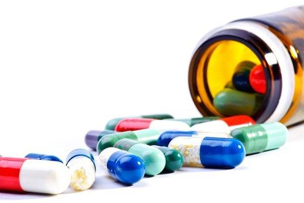 پیشبینی آنفولانزا با کمک اینستاگرام