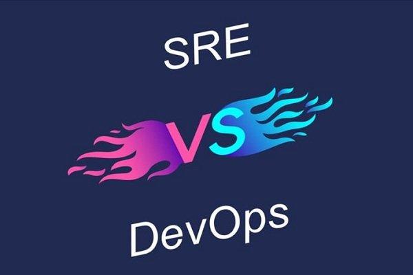 تفاوت SRE و DevOps چیست؟