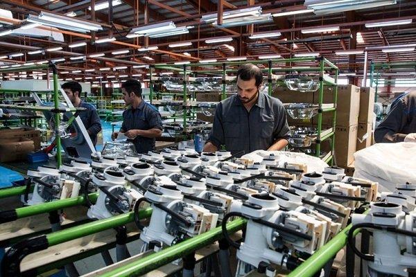3 میلیون و 760 هزار تومان حداقل هزینه خانوار کارگری در ماه
