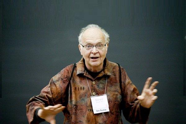 نگاهی به نیمقرن زندگی و کار دونالد کنوث، خالق کتاب «هنر برنامهنویسی»