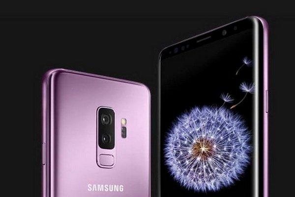 22 قابلیت آشکار و پنهان در دل Galaxy S9 و S9+ سامسونگ (بخش دوم)