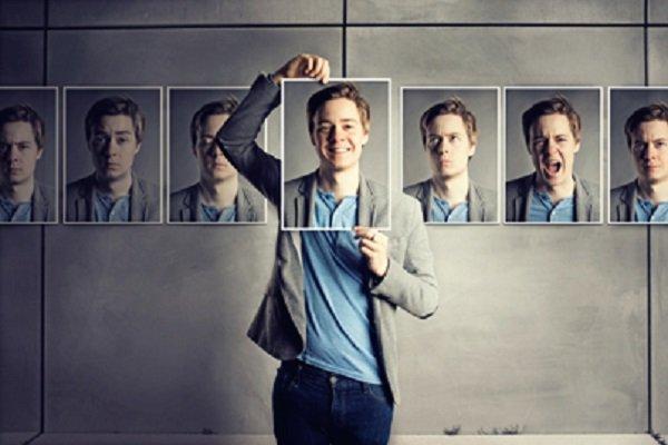نگاهی به روانشناسی رفتاری