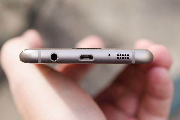 چگونه مشکل میکروفن را در گوشیهای اندروید برطرف کنیم