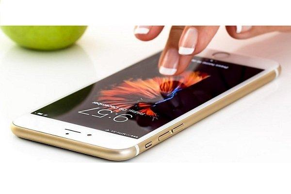گوشی هوشمند جدید خریده اید؟ یاد بگیرید چگونه گوشی قدیمی خود را قبل از فروش امن کنید