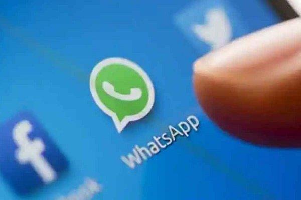 چگونه با رعایت قوانین واتساپ از مسدود شدن اکانت خود جلوگیری کنیم