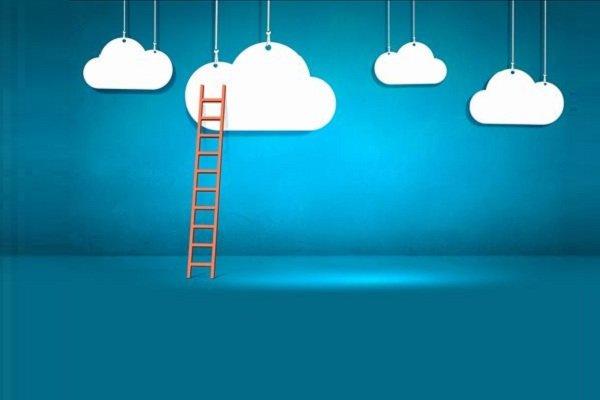10 چالش اصلی پیش روی محاسبات ابری