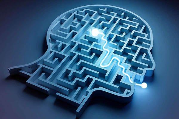 سیستمی که امواج مغز را به گفتار تبدیل میکند