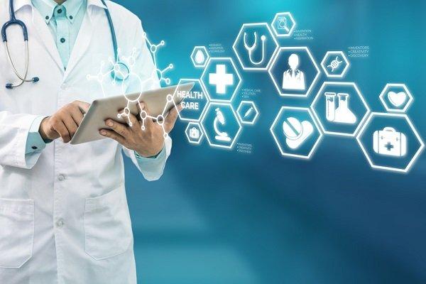 نسخه الکترونیکی پزشکی چیست و چه مزایایی دارد