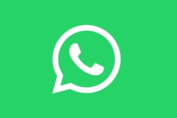 چگونه کار با واتساپ را شروع کنیم؟+ ترفندهای پیشرفته