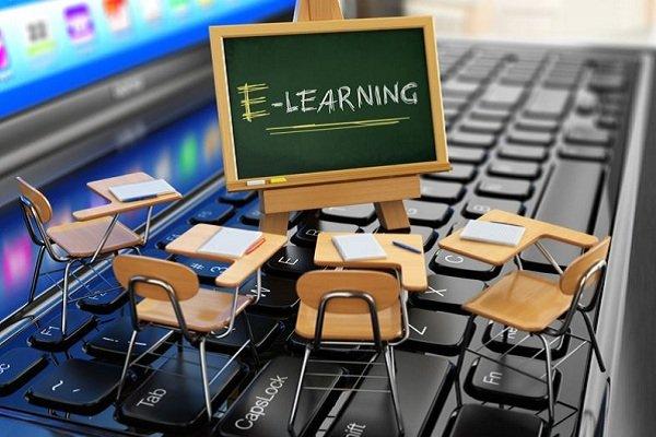 ۱۰ مزیت استفاده از آموزشهای آنلاین و مجازی در یافتن شغل