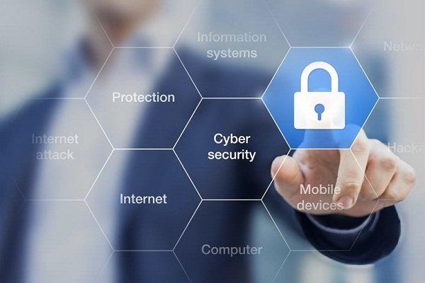 راهنمای گواهینامهها و دورههای آموزشی امنیت سایبری