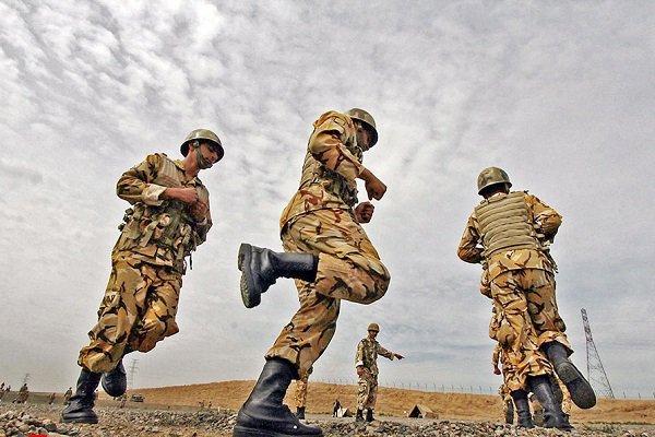 خرید خدمت سربازی در صورت استخدام شدن در ارگانهای دولتی