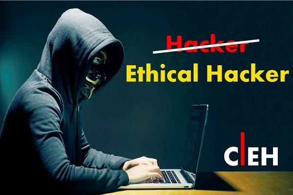 چگونه با دریافت CEH هکر کلاهسفید شویم؟