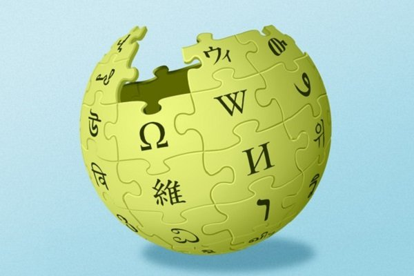 آموزش گام به گام مقالهنویسی و ویرایش در ویکی پدیا