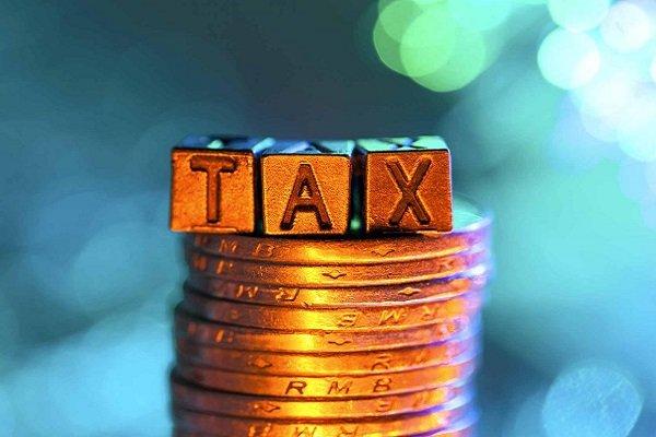 چه کسانی از پرداخت مالیات بر سکه معاف میشوند
