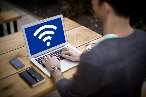 اگر دستگاه شما لیست شبکه وایفای را نشان نمیدهد چه باید بکنید؟