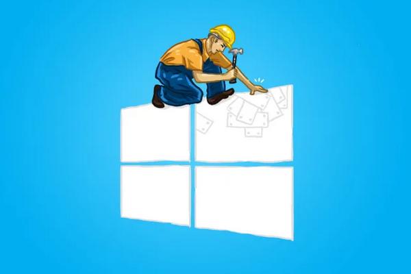 6 روش برای رفع مشکل قفل کردنهای تصادفی ویندوز