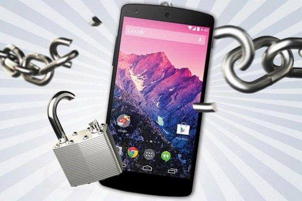 چگونه از تلفن هوشمند خود در مقابل هکرها محافظت کنیم