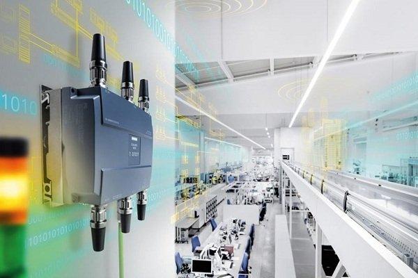 11 گام تا طراحی و پیادهسازی عملی یک شبکه محلی بیسیم قدرتمند