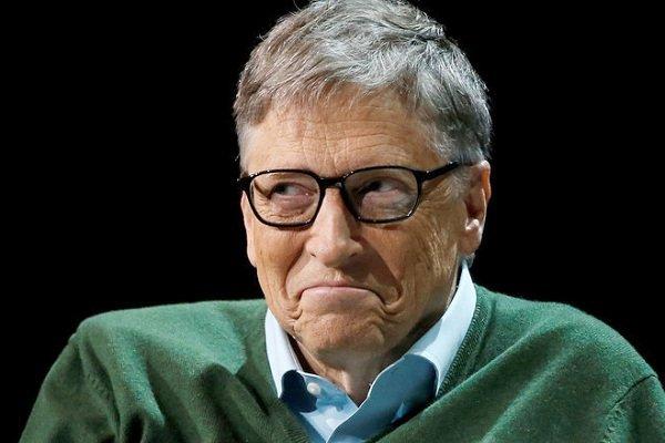 10 فناوری بزرگ و خبرساز سال 2019 از نگاه بیل گیتس