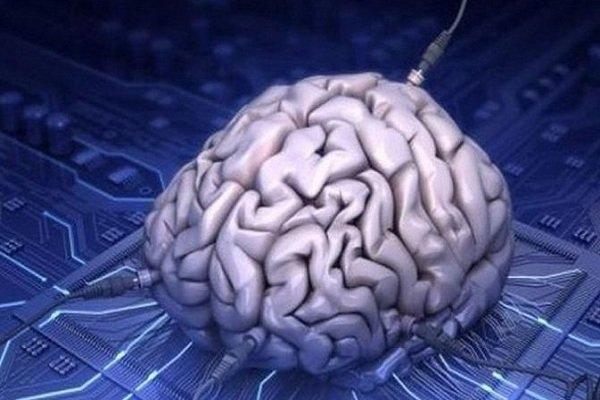 نصب شبکهای در مغز با سرعت 10مگابیت بر ثانیه