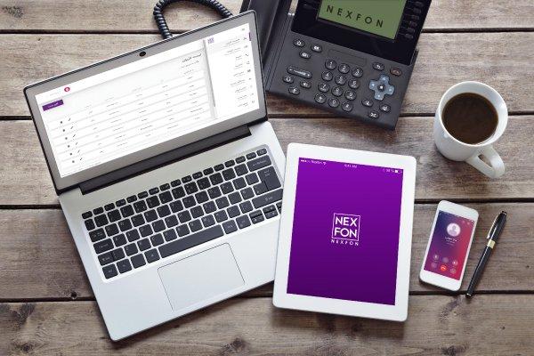 نسل جدید تلفن سازمانی، یک ضرورت برای کسبوکارهای امروزی
