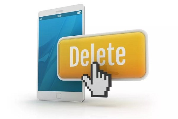 چگونه با استفاده از Auto Delete فعالیتهای خود در گوگل را بهطور خودکار پاک کنیم