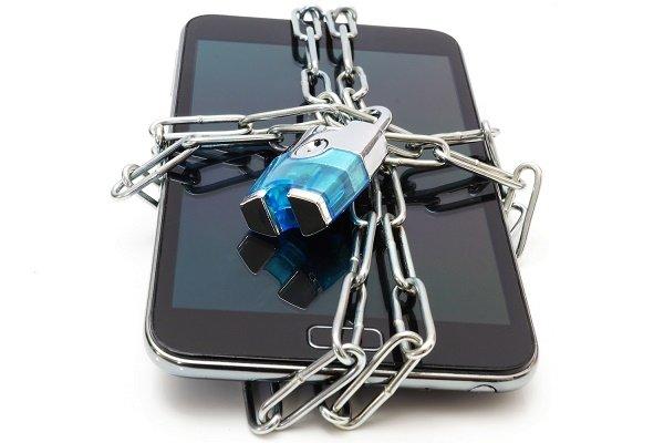 چگونه از گوشی اندرویدی خود در برابر هکرها و خرابکارها محافظت کنیم؟