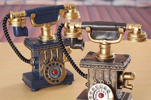 مخترع تلفن کیست: ماجرای پرفراز و نشیب اختراع تلفن