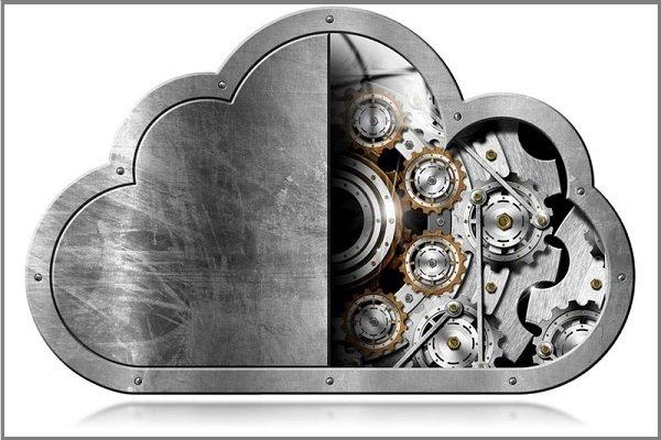 Bare Metal یا سرور مجازی کدام یک برای شما مناسب است؟