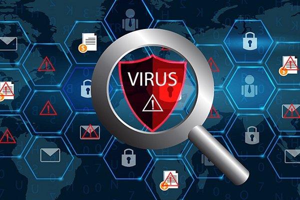 ضدویروسها چگونه کار میکنند و بهترین ضدویروس را چگونه انتخاب کنیم؟