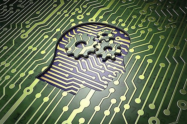 آشنایی با الگوریتمهای مطرح و پرکاربرد یادگیری ماشین