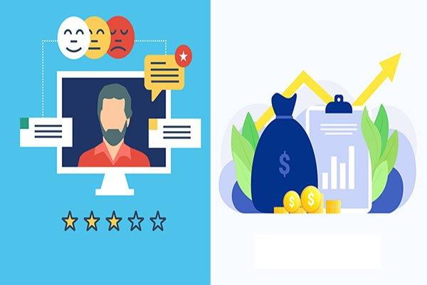 سنجش شاخص رضایت مشتری چه تاثیری در رونق کسب و کار شما دارد؟