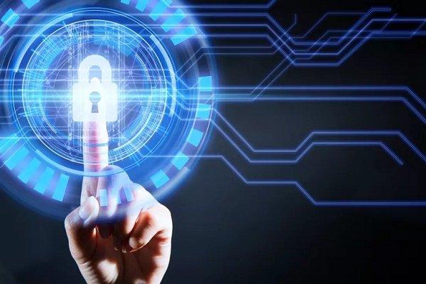 چگونه در اندروید برای محافظت از اطلاعات شخصی، اپها را قفل کنیم