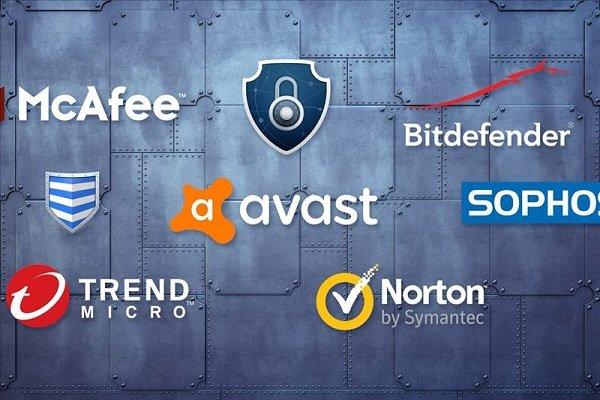 بهترین نرم افزارهای امنیتی 2019 برای دستگاههای متصل به شبکه